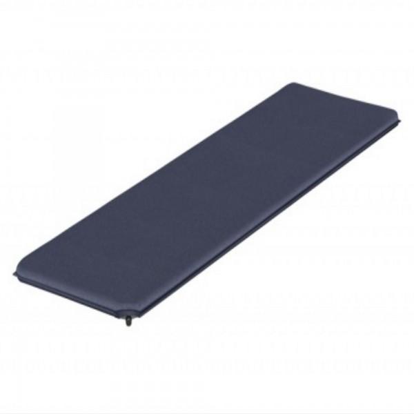 Isomatte für Trekking kaufen | 183 x 63 x 3,8 cm (L x B x H) | 1.5 kg |