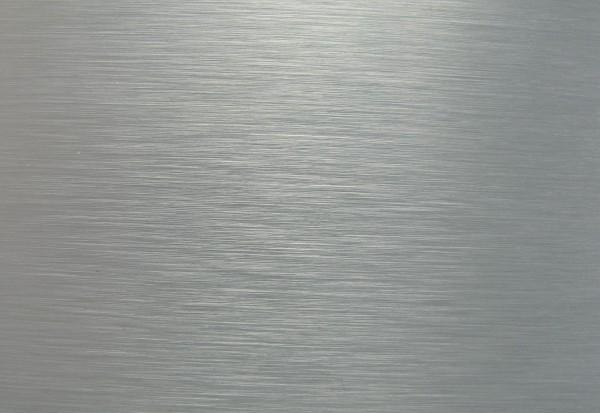 nanook Briefkasten Namensschild Edelstahl 12 x 8 cm